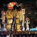 Photos: 新居浜太鼓祭り