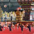 Photos: 沖縄エイサーまつり