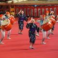 Photos: 沖縄エイサー
