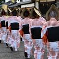 Photos: おわら風の盆in倉敷