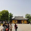 Photos: 龍華寺