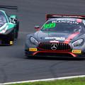 GruppeM Racing Team