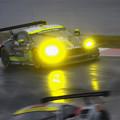 Photos: Aston Martin Vantage