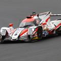 Photos: TDS Racing