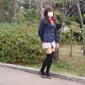 写真: PC240058