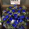 写真: パシフィコ横浜 乃木坂46 様へ7