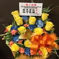 写真: 日本武道館 THE IDOLM@STER 様へ1