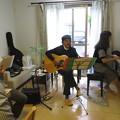 歌声サロン(2)IMG_3685