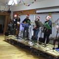 青葉台クリスマスコンサート(3)IMG_3939