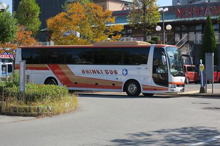 神姫バス IMG_2134