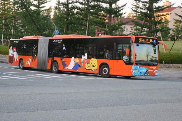 神姫バス IMG_2257