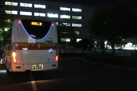 神姫バス IMG_2301