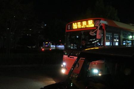 神姫バス IMG_2320