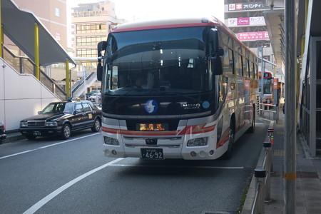 神姫バス IMG_2220