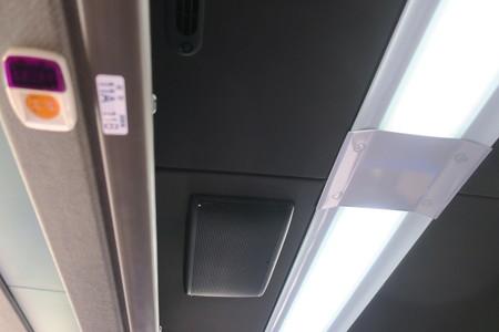 神姫バス IMG_5681