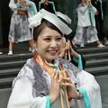Photos: 湊やさん