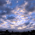 夜明け_2014.10.07-03