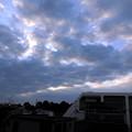 夜明け_2014.10.18-01b