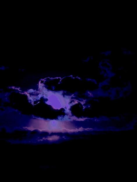 幻想の時空-02