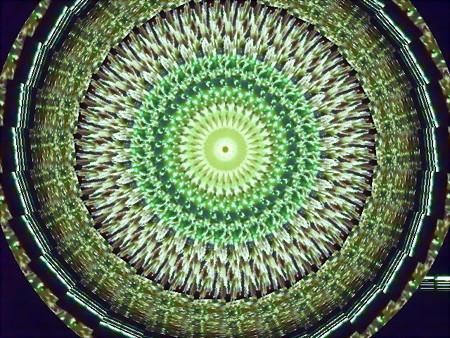 HANABI_kaleidoscope-01