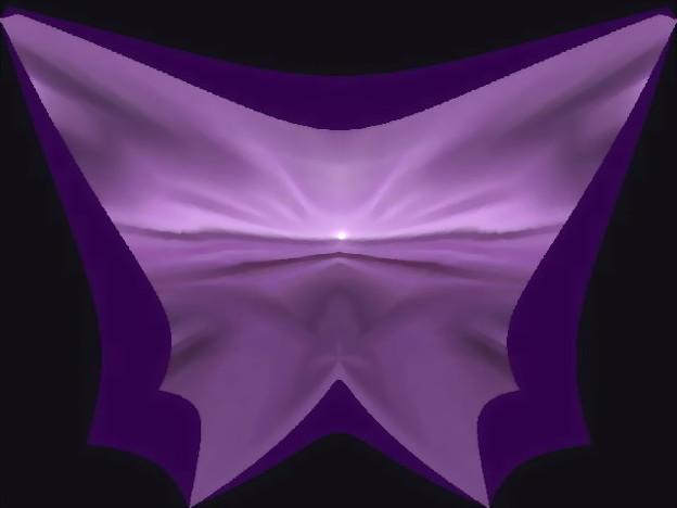 Purple Land-01c(2)