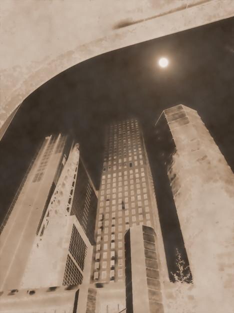 Metropolis_新橋-08d(1-2b)