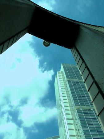 Metropolis_品川駅港南口界隈-28b