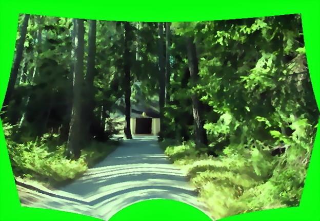森の教会-01b