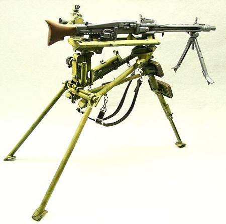MG42 (19)