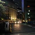 Photos: 大橋ジャンクション