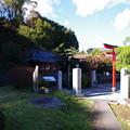 Photos: 狩野厳島神社