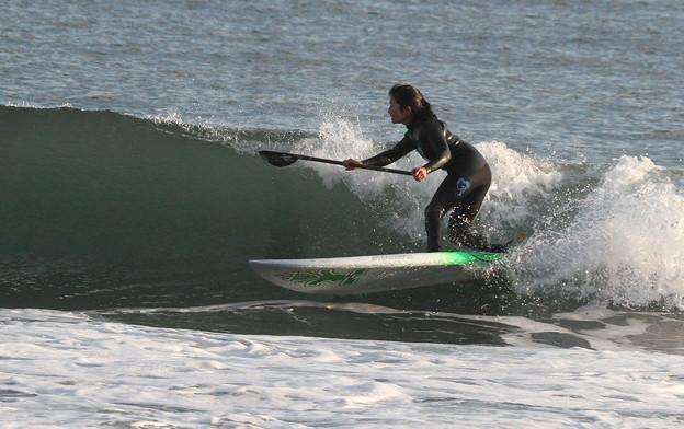 """STARBOARD SURF PRO 7?1"""""""