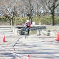 Photos: IMG_3021 東海シクロクロスその3