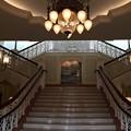 写真: 夢への誘い:ホテル02