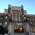写真: ミライザ大阪城:MIRAIZA01