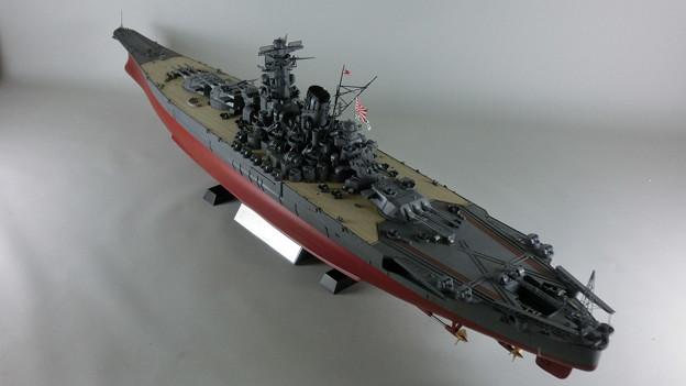 CIMG9522