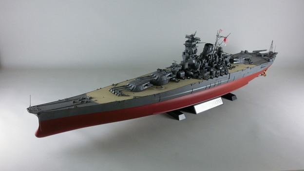 CIMG9521
