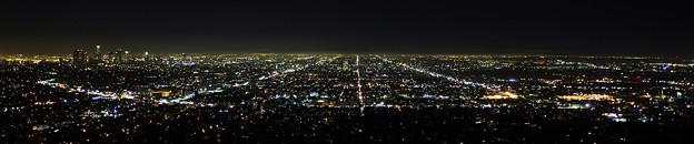Photos: 世界最大の夜景