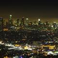 ロサンゼルス・ダウンタウン