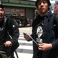 Photos: hc氏より