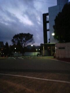 写真: 141130_1646~0001