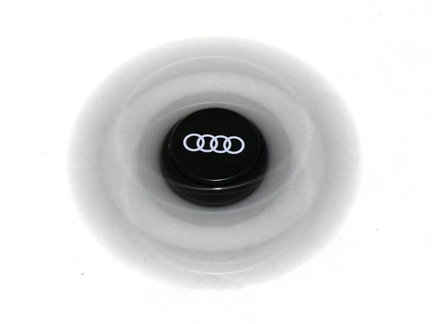 1023007