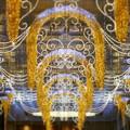 Christmas Illumination 02