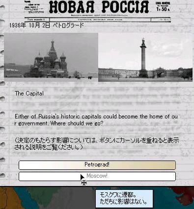 http://art29.photozou.jp/pub/29/3166029/photo/252307592_org.v1510645760.jpg