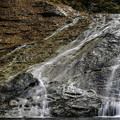 Photos: 粟又の滝