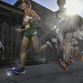 写真: 小江戸マラソン