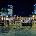 東京駅ってステキ