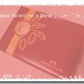 Photos: バレンタイン2