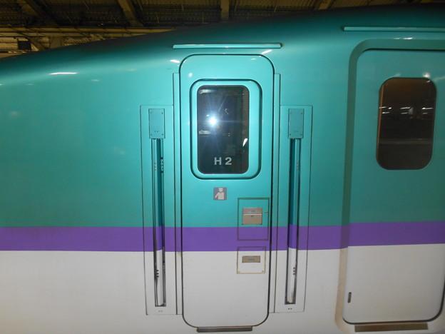 DSCN5119