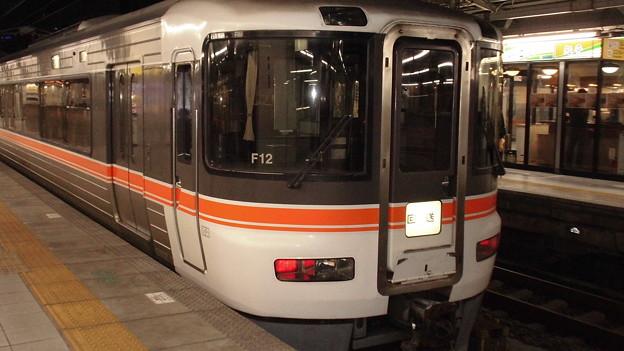 CIMG9439